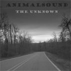 Animal Sound: The Unknown