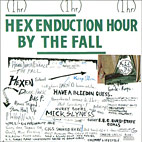 Hex Enduction Hour