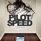Pilot Speed: Wooden Bones