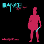 When In Rome [EP]