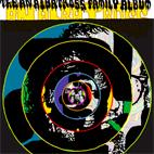 The An Albatross Family Album