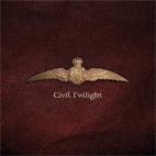 Civil Twilight: Civil Twilight