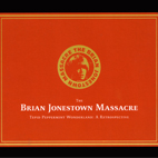 The Brian Jonestown Massacre: Tepid Peppermint Wonderland: A Retrospective