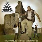 Topple The Giants [EP]