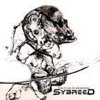 Sybreed: The Pulse Of Awakening