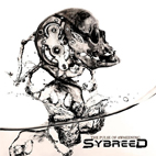 Sybreed: The Pulse Of Awakening
