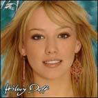 Hilary Duff: Metamorphosis