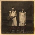 Fanfarlo: Reservoir