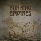 Burning Empires