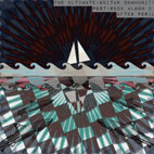 UG Community: Post-Rock Album 3: After Peril