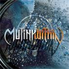 Mutiny Within
