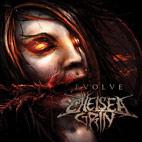 Evolve [EP]