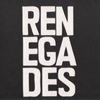 Renegades: The Renegades EPs