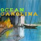 Ocean Carolina: Leave On