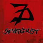 Sevendust: Next