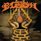 Bison B.C.: Dark Ages