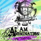 I Am Abomination: Jaw Dropper