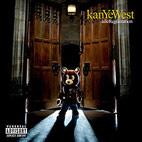 Kanye West: Late Registration
