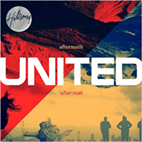Hillsong United: Aftermath