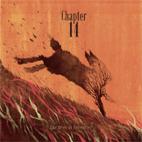 Chapter 14: Like Trees In November