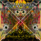 Levi/werstler: Avalanche Of Worms