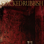 Stacked Rubbish