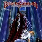 Black Sabbath: Dehumanizer