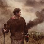 The Air I Breathe: Great Faith In Fools
