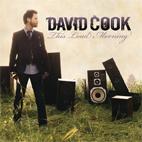 David Cook: This Loud Morning