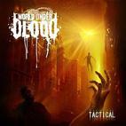 World Under Blood: Tactical