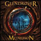 Glen Drover: Metalusion