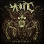 Abiotic: Symbiosis