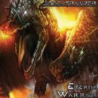 Steeltrooper: Eternal Warrior