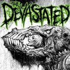 The Devastated: Devil's Messenger