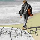 Rod Stewart: Time