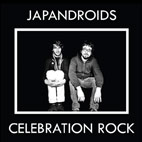 Japandroids: Celebration Rock