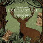 In Hearts Wake: Divination