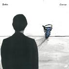 The Dodos: Carrier