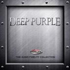 Deep Purple: The Audio Fidelity Collection