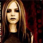 Avril Lavigne: Avril Live Acoustic