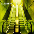 Tonight Alive: The Other Side