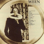 Ween: The Pod