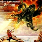Yngwie Malmsteen: Trilogy