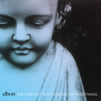 Elbow: The Take Off And Landing Of Everything