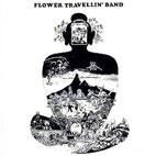 Flower Travellin' Band: Satori
