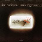 The Velvet Underground: VU