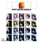 Jeff Beck: Jeff Beck Group