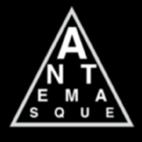 ANTEMASQUE: Antemasque