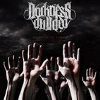 Darkness Divided: Written In Blood