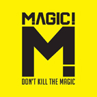 Magic: Don't Kill The Magic